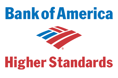 Bank of America Lied to Homeowners When Denying Loan Modifications, Says Class Action Lawsuit