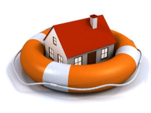 house-afloat-