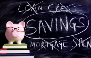 Credit Counseling Is Helping Debtors to Manage Finances