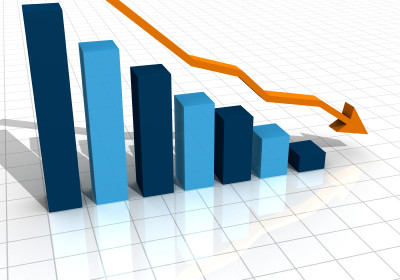 Bankruptcy Filings Drop Again in July