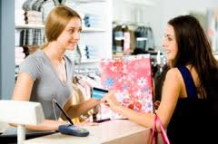 Why Store Credit Is Not Always the Right Answer