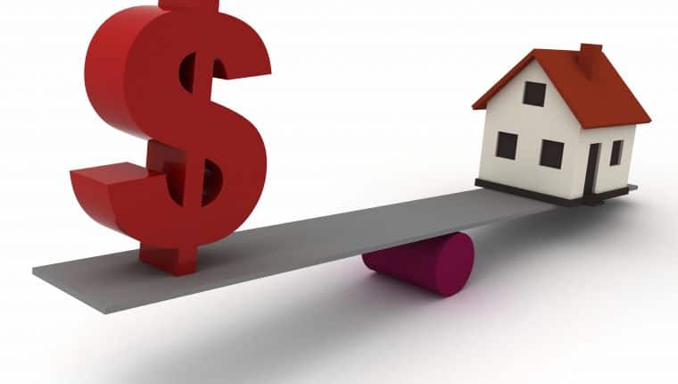 save-your-property-with-bankruptcy
