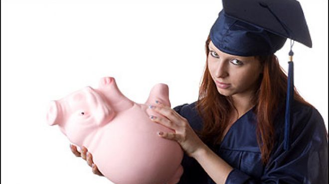 student-loan-bankruptcy
