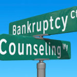 All About Credit Counseling Courses