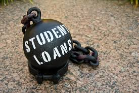 How Does Bankruptcy Affect Student Loans?