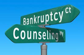 All-About-Credit-Counseling-Courses