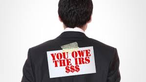Article-3-How-to-eliminate-your-back-taxes-using-bankruptcy