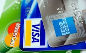 4-America's-Biggest-Bankruptcy-Concern