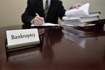 how-to-find-a-bankruptcy-lawyer