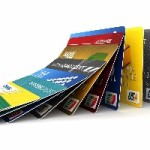 credit cards after bankruptcy discharge