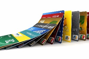 Things to Consider With Credit Cards After Bankruptcy Discharge