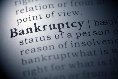 hawaii bankruptcy laws