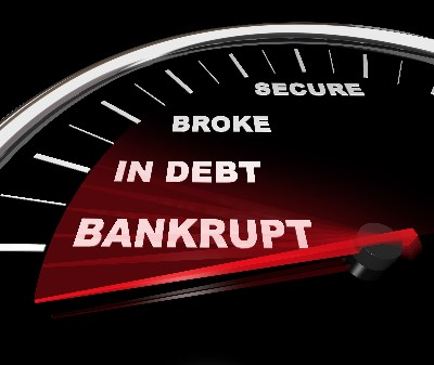 what-is-chapter-7-bankruptcy