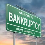 bankruptcy in Hawaii