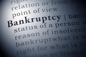 How Does Hawaii Bankruptcy Work?