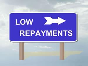 bankruptcy-repayments-sm