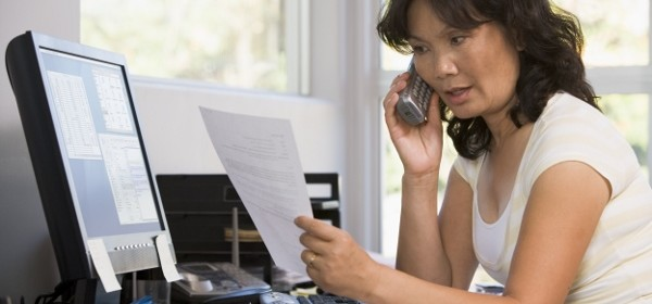I Have to Go to a Credit Counselor-What Does That Mean?