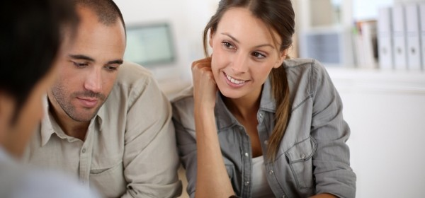 Credit Counseling and Debtor Education Courses Required for Hawaii Bankruptcy