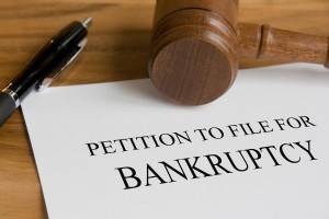 hawaii bankruptcy means test