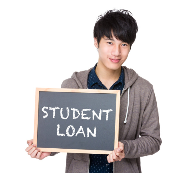 Student Loan Bankruptcy Decision