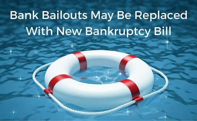 Bank-Bailouts