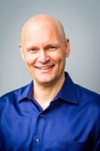 Lars Peterson Honolulu Attorney