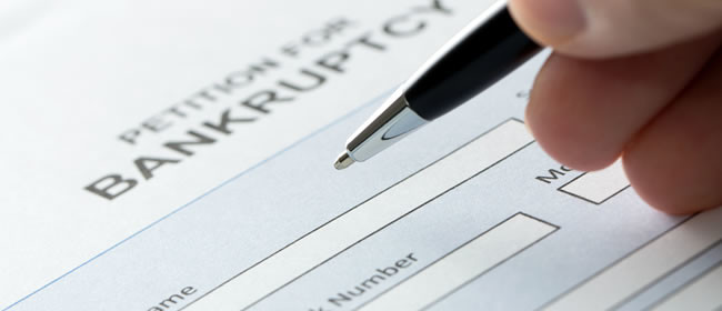 Hawaii Bankruptcy Forms You Need To File