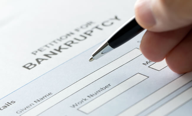 Hawaii bankruptcy forms