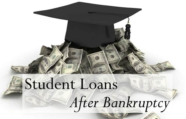 student-loans-after-bankruptcy
