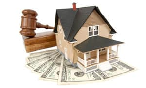 bankruptcy-and-property-liens-