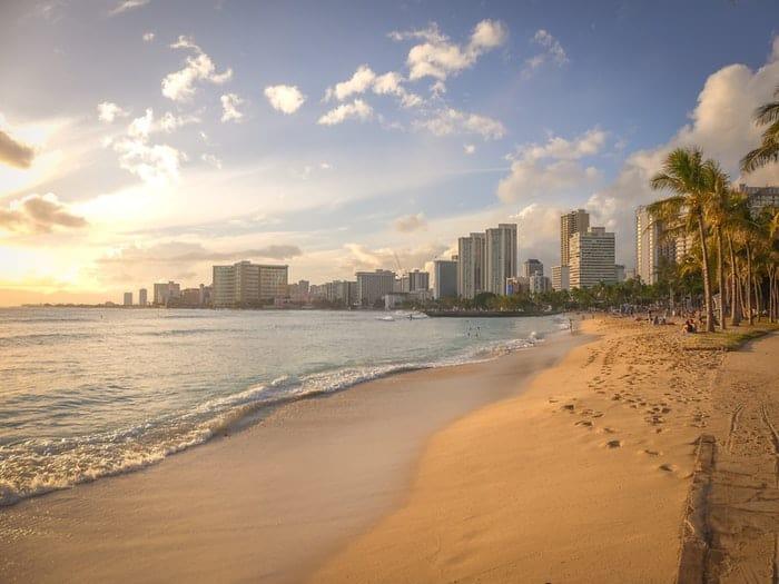 Hawaii-debt-highest-in-nation