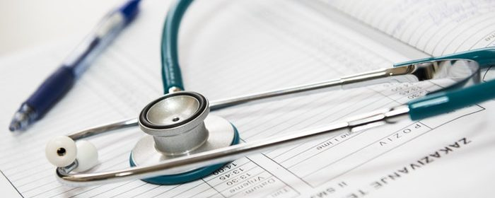 Critical Advice on How to Handle Your Medical Bills