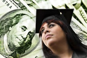 student-loans-graduate-
