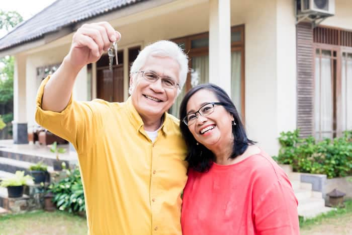 Buying-a-Home-During-or-After-Bankruptcy