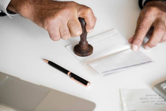How-To-File-Without-Attorney-3