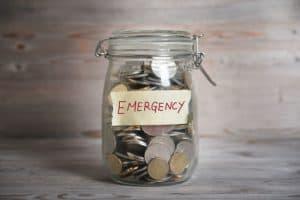 emeregency-fund