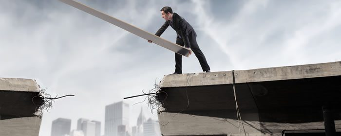 How to Rebuild Your Finances and Credit After Bankruptcy